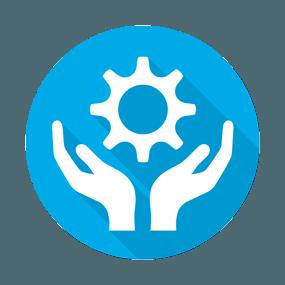Opta-Med Doradztwo techniczne