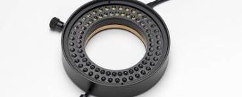 Oświetlacz pierścieniowy SCHOTT VisiLed