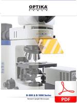 Katalog Optika B-800-1000