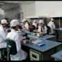 Kontrola jakości produkcji