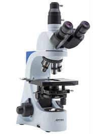 Mikroskopy biologiczne Optika B-380