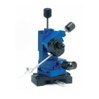 Mikromanipulator do mikroskopu