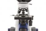 Mikroskop Optika B-192