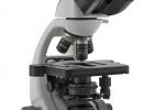 Mikroskop Optika B-292PLi