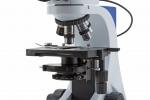 Mikroskop Optika B-380 1