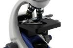 Mikroskop Optika B-191