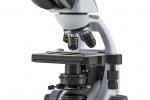 Mikroskop Optika b-292