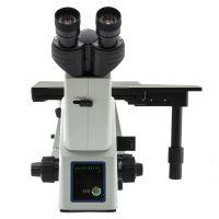 Nowość w ofercie: Odwrócony mikroskop metalograficzny IM-5 MET