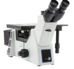 IM-5MET mikroskop metalograficzny