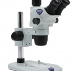 Mikroskop stereoskopowy Optika SZO-2