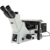 Mikroskopy do metalografii